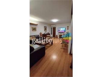 https://www.gallito.com.uy/hermosa-casa-mas-apartamento-independiente-inmuebles-19992745