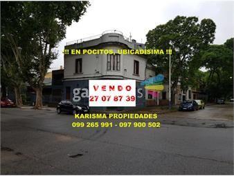 https://www.gallito.com.uy/-excelente-ubicadisima-ph-pa-3-dorm-gge-azotea-inmuebles-19952612