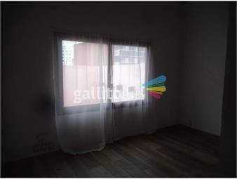 https://www.gallito.com.uy/espectacular-apto-1-dormitorio-bajos-gc-zona-pocitos-inmuebles-19996939