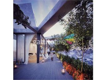 https://www.gallito.com.uy/vivir-en-un-edif-de-carlos-ott-es-posible-la-mejor-calidad-inmuebles-17840325