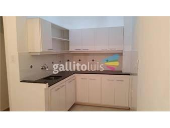 https://www.gallito.com.uy/impecable-apartamento-de-2-dormitorios-a-nuevo-inmuebles-19997459