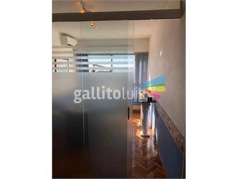 https://www.gallito.com.uy/local-ideal-para-consultorio-con-vista-a-la-rambla-inmuebles-19997587