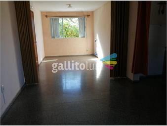 https://www.gallito.com.uy/alquilo-apto-2-dormitorios-estar-cocina-baño-terraza-inmuebles-19997601