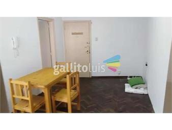 https://www.gallito.com.uy/apartamento-en-alquiler-ciudadela-ciuda-vieja-inmuebles-19997609