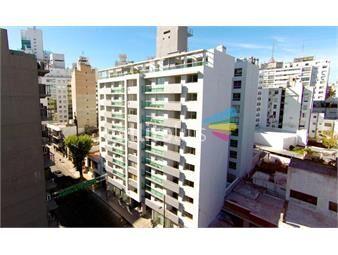 https://www.gallito.com.uy/edificio-con-lugar-fijo-inmuebles-19997914