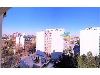 https://www.gallito.com.uy/-apartamento-de-un-dormitorio-amplio-la-blanqueada-inmuebles-19997915