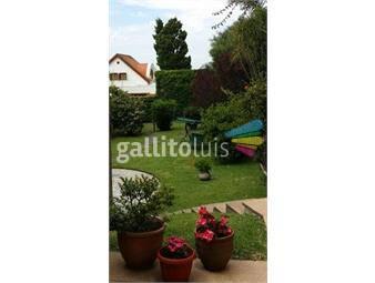 https://www.gallito.com.uy/hermosa-toda-en-1-planta-gran-parque-a-pasos-del-mar-inmuebles-19998502