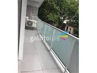 https://www.gallito.com.uy/alquilo-apartamento-2-dormitorios-garage-en-cordon-inmuebles-20000605