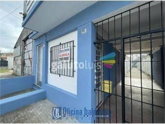 https://www.gallito.com.uy/baldovino-brazo-oriental-acha-1661-y-ramon-marquez-inmuebles-20000821