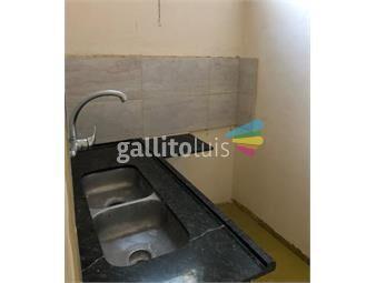 https://www.gallito.com.uy/alquilo-2-aptos-ambos-de-dos-dormitorios-inmuebles-20000962