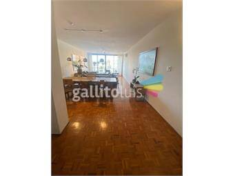 https://www.gallito.com.uy/muy-amplio-y-con-vista-despejada-150-mts-balcon-inmuebles-20001235