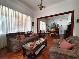 https://www.gallito.com.uy/familia-grande-1000-mts-terreno-5-dormitorios-inmuebles-20001472