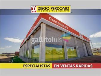 https://www.gallito.com.uy/destacado-inmueble-comercial-venta-o-alquiler-inmuebles-14231576