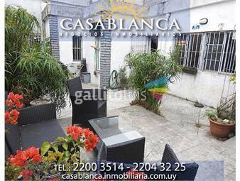 https://www.gallito.com.uy/casablanca-a-pasos-de-avenida-italia-inmuebles-19926178