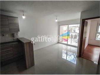 https://www.gallito.com.uy/apartamento-en-alquiler-centro-inmuebles-20001568