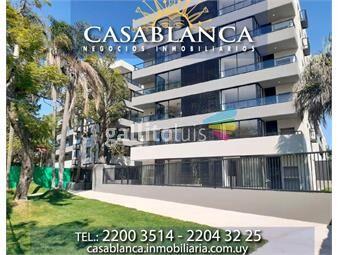 https://www.gallito.com.uy/casablanca-nostrum-rosedal-inmuebles-13977530
