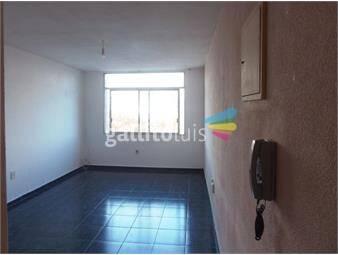 https://www.gallito.com.uy/monoambiente-en-alquiler-zona-cordon-inmuebles-20001638