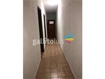https://www.gallito.com.uy/hermoso-apto-2-dormitorios-en-parque-batlle-inmuebles-20001650