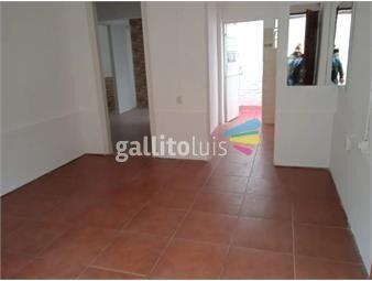 https://www.gallito.com.uy/200mts-de-rambla-sin-gascomunes-con-patio-inmuebles-20001928