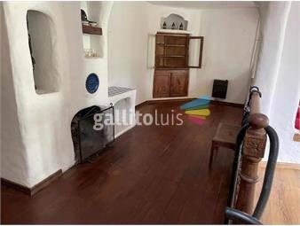 https://www.gallito.com.uy/apartamento-en-alquiler-horacio-acosta-y-lara-carrasco-inmuebles-20001943