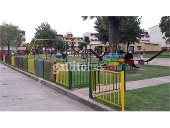 https://www.gallito.com.uy/apartemento-en-complejo-cerrado-a-metros-del-antel-arena-inmuebles-20006250