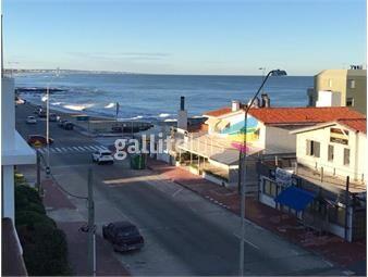https://www.gallito.com.uy/brava-playa-emir-frente-al-mar-anual-por-mes-exp-incluida-inmuebles-16860583