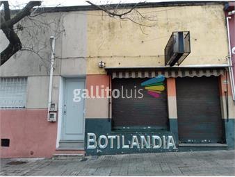 https://www.gallito.com.uy/refor-vende-local-con-vivienda-en-el-cerro-inmuebles-20006454