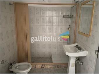 https://www.gallito.com.uy/alquiler-apartamento-zona-prado-excelente-ubicacion-inmuebles-20006621