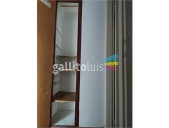 https://www.gallito.com.uy/al-frente-vista-a-plaza-y-mar-dorm-con-placard-living-impeca-inmuebles-20007009