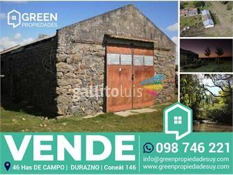 https://www.gallito.com.uy/gran-oportunidad-venta-de-terreno-durazno-inmuebles-19947114