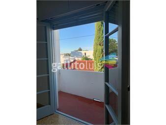 https://www.gallito.com.uy/dueño-alquiler-apartamento-buceo-2-dormitorios-impecable-inmuebles-20007837