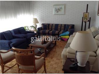 https://www.gallito.com.uy/dueño-vende-inmuebles-20007883