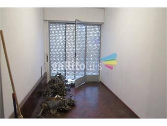 https://www.gallito.com.uy/alquiler-apartamento-2-dormitorios-en-el-centro-inmuebles-20008027