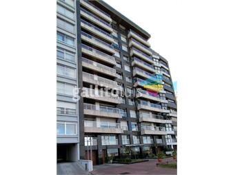 https://www.gallito.com.uy/alquilo-apartamento-4-dormitorios-en-puerto-de-buceo-inmuebles-20010810