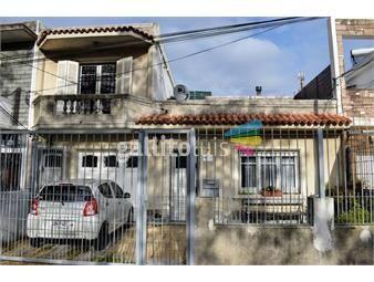 https://www.gallito.com.uy/muy-buena-propiedad-de-solida-construccion-inmuebles-20011034