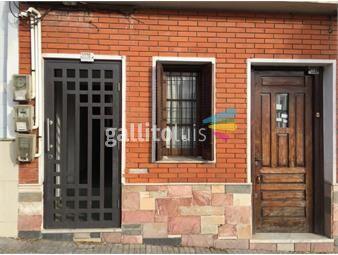https://www.gallito.com.uy/lindo-apto-interior-pbaja-sin-gtos-comunes-y-cerca-avenidas-inmuebles-20011047