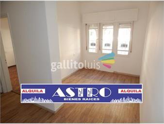 https://www.gallito.com.uy/apartamento-dos-dormitorios-palermo-inmuebles-20006283