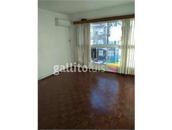 https://www.gallito.com.uy/alquiler-apartamento-centro-2-dormitorios-aire-acondicionado-inmuebles-19191105