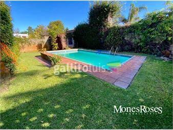 https://www.gallito.com.uy/parque-miramar-chalet-4-dormitorios-3-baños-piscina-inmuebles-20011736