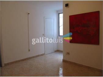 https://www.gallito.com.uy/apartamento-alquiler-centro-2-dormitorios-mercedes-yaguaron-inmuebles-19865553