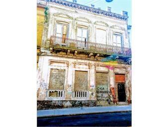 https://www.gallito.com.uy/dos-casas-en-un-padron-para-reciclar-a-2-cuadras-rambla-inmuebles-20012396