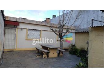 https://www.gallito.com.uy/alquiler-de-casa-de-dos-dormitorios-con-patio-y-parrillero-inmuebles-19957793