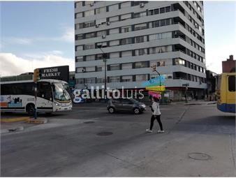 https://www.gallito.com.uy/impecable-edificio-esquina-sobre-8-de-octubre-y-garibaldi-inmuebles-16433307