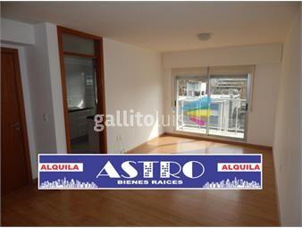 https://www.gallito.com.uy/apartamento-dos-dormitorios-con-garage-cordon-inmuebles-20015745