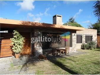 https://www.gallito.com.uy/casa-moderna-estilo-americana-impecable-inmuebles-20016196