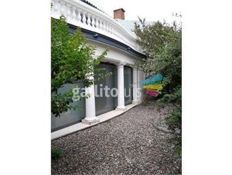 https://www.gallito.com.uy/hermosa-casa-ideal-empresa-proxima-bancos-impecable-estado-inmuebles-20016262