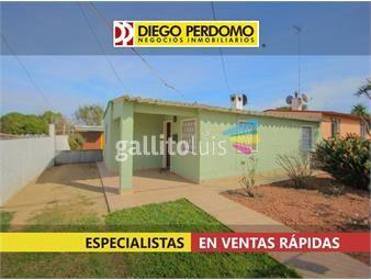 https://www.gallito.com.uy/casa-de-3-dormitorios-en-venta-puntas-de-valdez-inmuebles-20021313