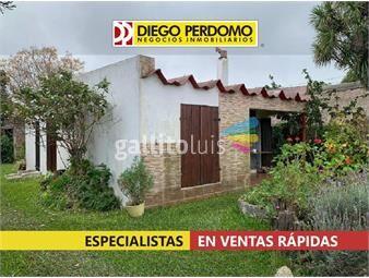 https://www.gallito.com.uy/casa-2-dormitorios-en-alquiler-balneario-kiyu-inmuebles-20021324