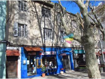 https://www.gallito.com.uy/apartamento-en-pocitos-alquiler-4-dormitorios-rivera-inmuebles-20022047