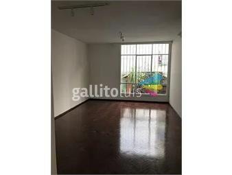https://www.gallito.com.uy/apartamento-en-alquiler-calle-canaro-cordon-inmuebles-20025839